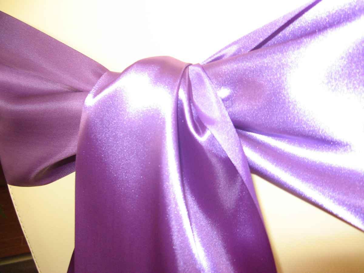 saténová mašľa 16cm purpurová - 26 - 2.obr. - evkakvety-eshop.eu