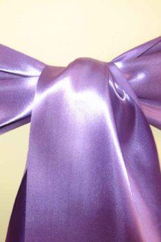 saténová mašľa 16cm purpurová - 26 - 3.obr. - evkakvety-eshop.eu