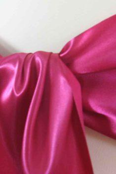 saténová mašľa 16cm káľovská purpurová - 29 - 5.obr. - evkakvety-eshop.eu