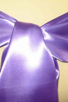 saténová mašľa 16cm fialová - 32 - 1.obr. - evkakvety-eshop.eu