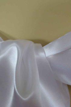 saténová mašľa 16cm biela - 33 - 3.obr - evkakvety-eshop.eu