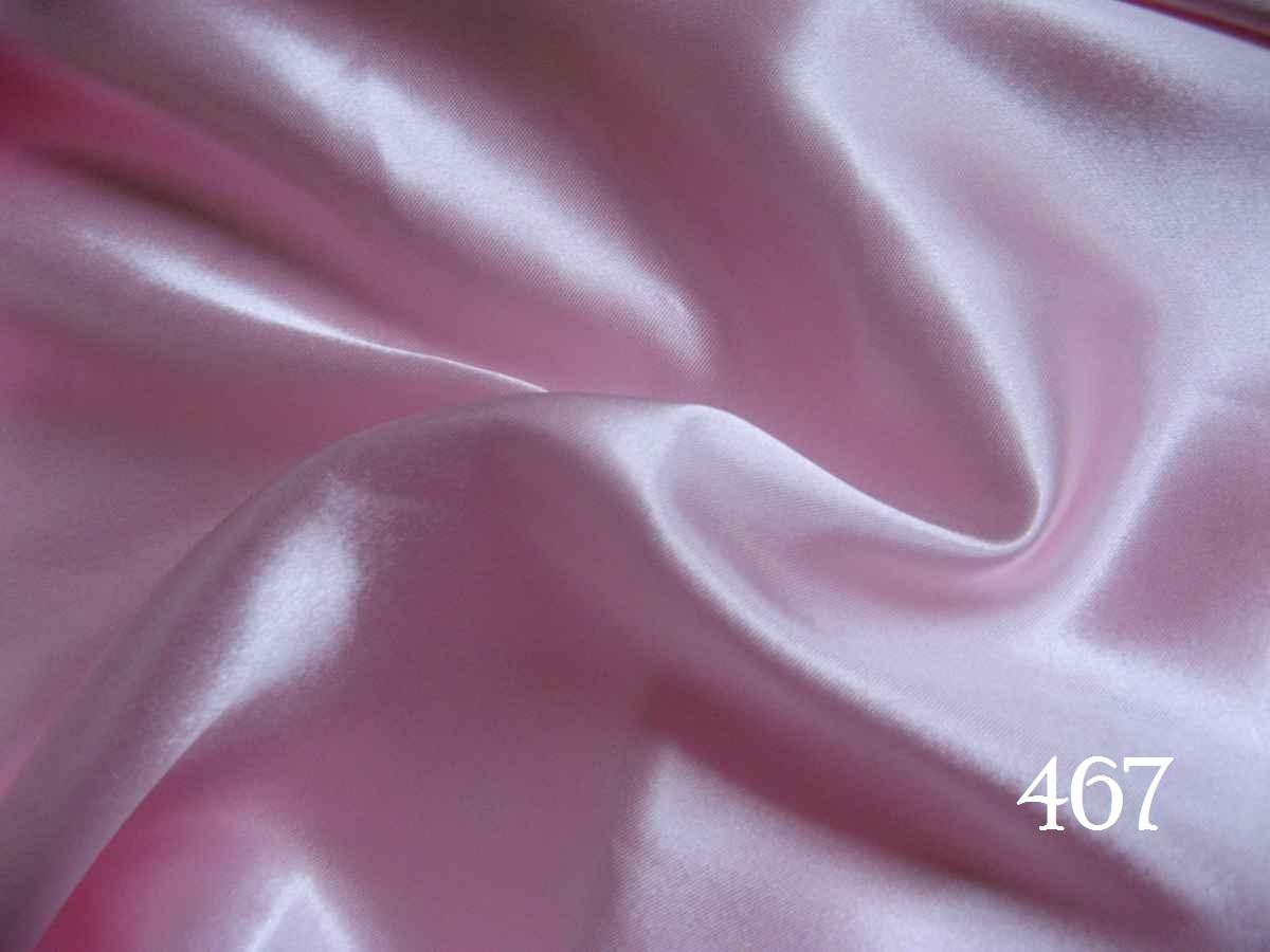 467 - ružová - satén - evkakvety-eshop.eu