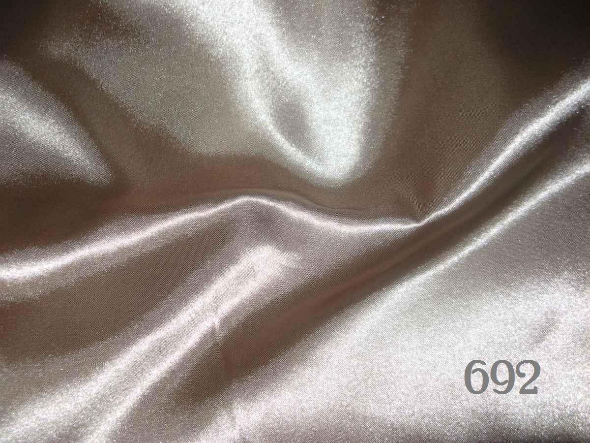 692 - béžová - satén - evkakvety-eshop.eu