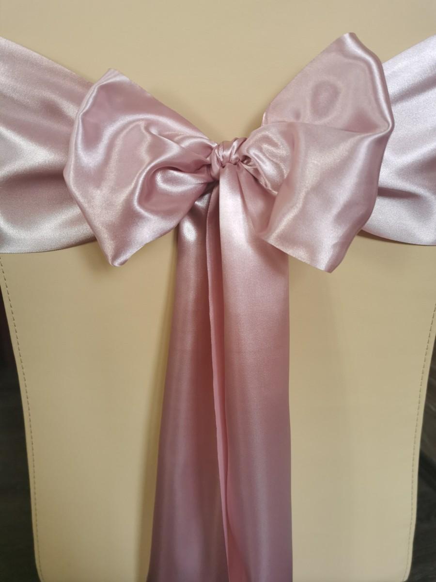 Satén - Ružové zlato - Rose Gold - 15,5cm - evkakvety-eshop.eu