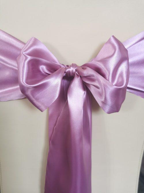 Satén - Staroružová - Old Pink - 15,5cm - evkakvety-eshop.eu