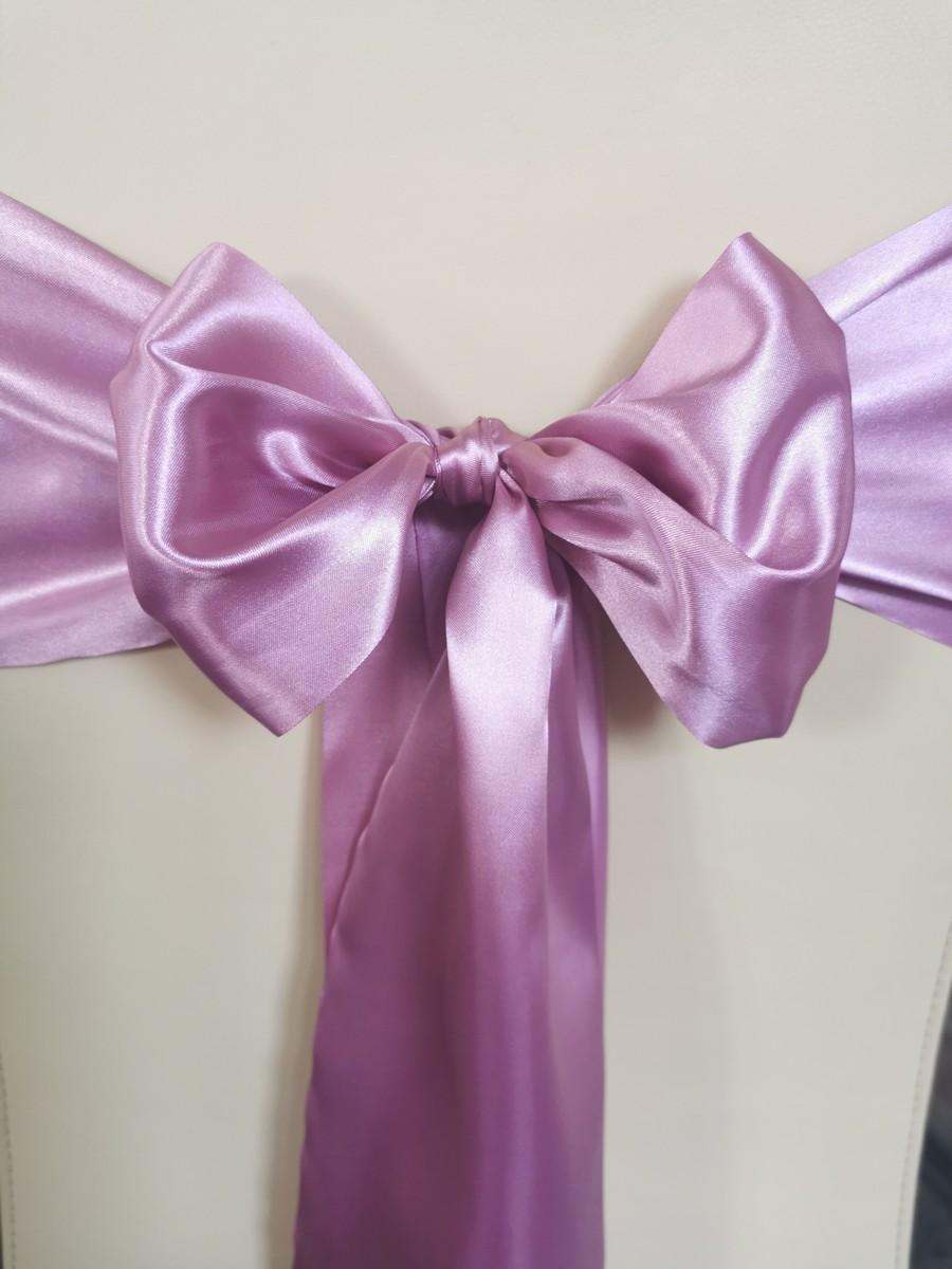 Satén – Staroružová – Old Pink – 15,5cm – evkakvety-eshop.eu
