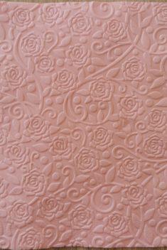 Reliéfne servítky svetloružové - Light Pink 33x33cm - evkakvety-eshop.eu