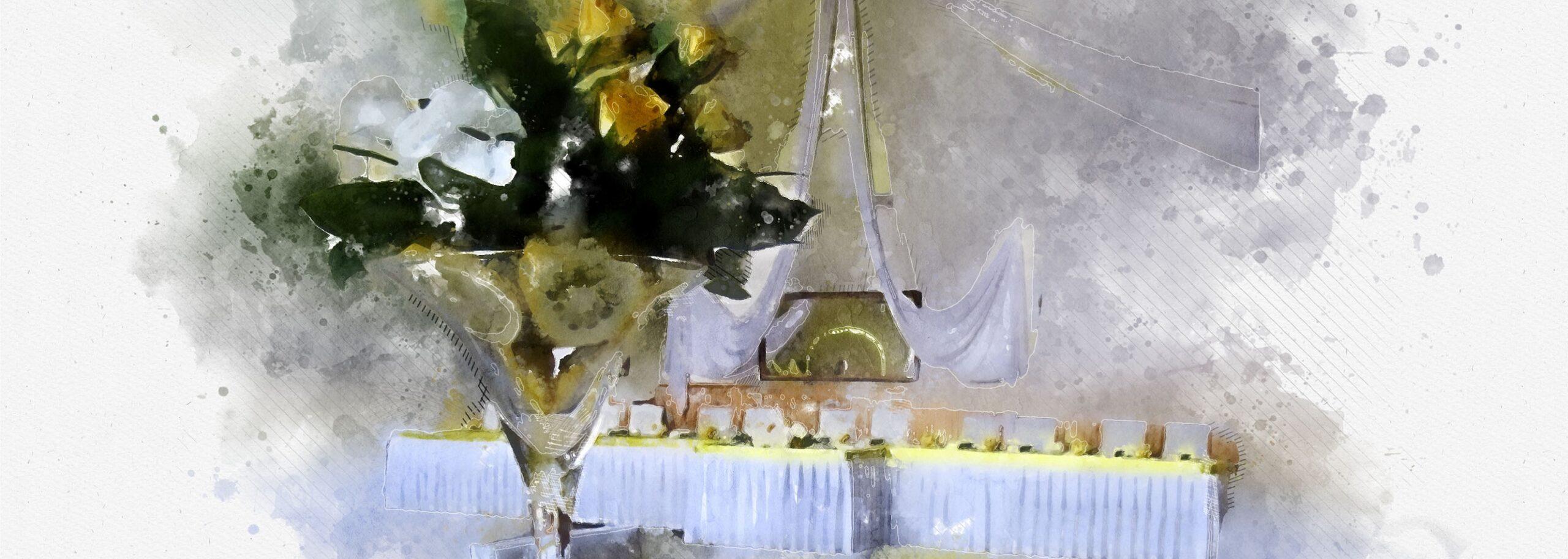 Svadobné doplnky - evkakvety-eshop.eu